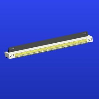 0.5mm間距H=2.0mm 翻蓋FFC